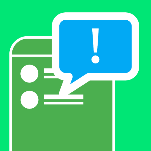 Notification History 1 28 1 (Premium) APK for Android