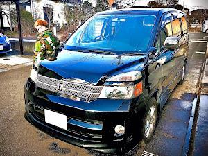 のカスタム事例画像 悠斗さんの2019年12月20日13:46の投稿