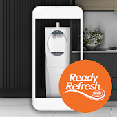 ReadyRefresh Water Dispensers