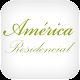 Residencial América Clínica de Assistência Médica (app)