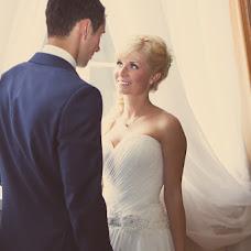 Wedding photographer Yuliya Kaplun (Juli-M). Photo of 02.03.2013