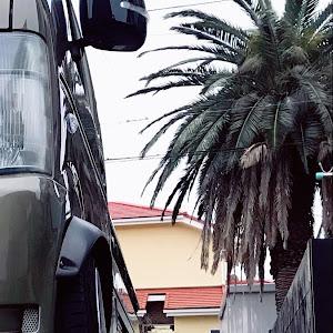 キャリイトラック  14y、63Tのカスタム事例画像 オンナ野郎(鈴木旧車倶楽部、NOB WORKS)さんの2019年12月15日23:53の投稿