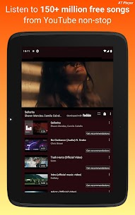 Free Music Download, Music Player, MP3 Downloader App Download For Android 10