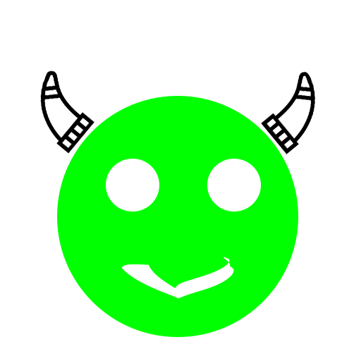 Happymod Free Nice Mod App 2019 file APK for Gaming PC/PS3/PS4 Smart TV