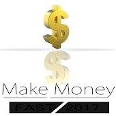 Make Money - Free Surveys