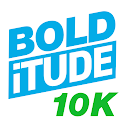 BOLDiTUDE 10K icon