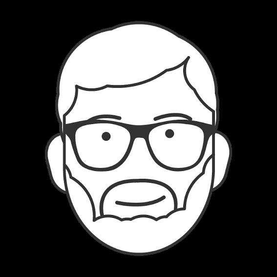 irfan-avatar.png