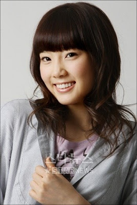 taeyeon hair 11