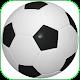 Malaysian Premier League APK
