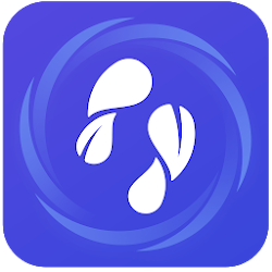 Step Tracker - Walking for weight loss, Pedometer
