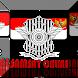 SamsatOnline