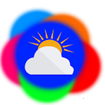Chronus: M-style Icon