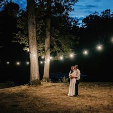 Wedding photographer Jakub Malinski (jakubmalinski). Photo of 10.09.2018