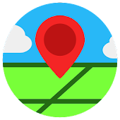 Nearest Places Pro