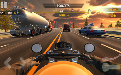 Road Driver 2.2.3107 screenshots 19