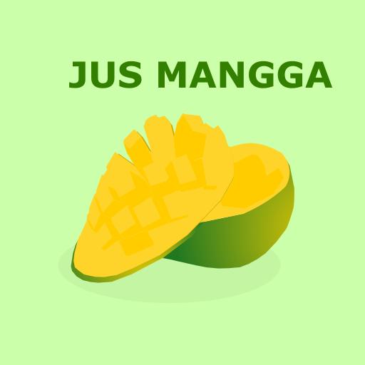 app insights jus mangga apptopia app insights jus mangga apptopia