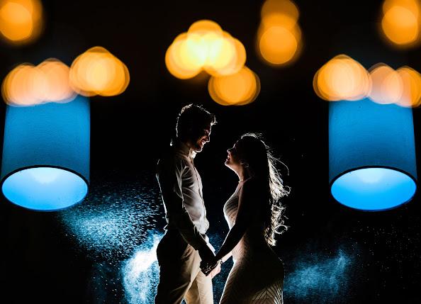 Wedding photographer Marcelo Dias (1515). Photo of 20.04.2019