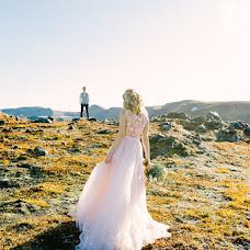 Wedding photographer Sergey Laschenko (cheshir). Photo of 07.02.2018