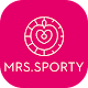 Download Mrs.Sporty For PC Windows and Mac
