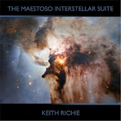 The Maestoso Interstellar Suite (10 Year Anniversary Edition)