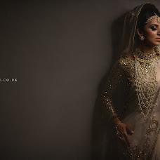 Wedding photographer Zohaib Ali (zohaibali). Photo of 18.08.2016