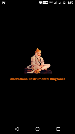devotional instrumental 1.9 screenshots 1