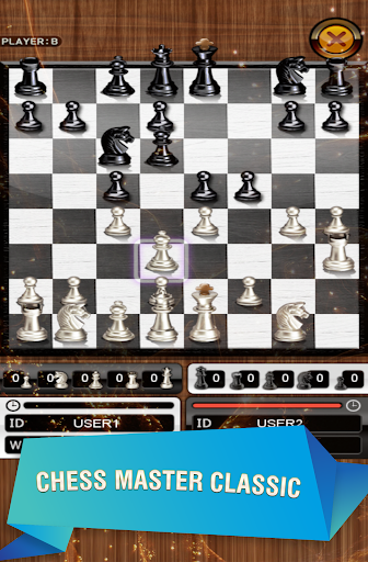 Free Chess 16.05.04 screenshots 1