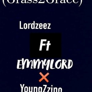 Grass To Grace(G2G) Upload Your Music Free