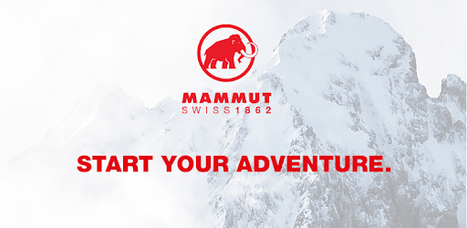 Приложения в Google Play – Mammut Connect