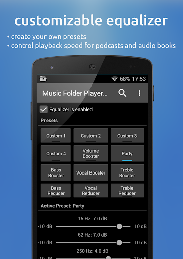 玩音樂App|Music Folder Player Free免費|APP試玩
