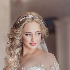 Wedding photographer Abu Asiyalov (Abak). Photo of 24.09.2018