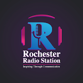 Rochester Radio Station