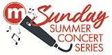 Summer Concert Series on the Matio