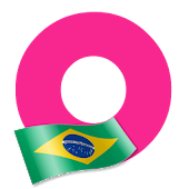 Orkut one