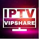 vipshare Download for PC MAC