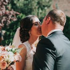 Esküvői fotós Rafael Orczy (rafaelorczy). Készítés ideje: 03.02.2017