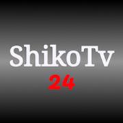 ShikoTv 24 v4 - Shiko Tv Shqip