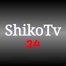 ShikoTv 24 v4 - Shiko Tv Shqip file APK Free for PC, smart TV Download