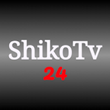 ShikoTv 24 v4 - Shiko Tv Shqip Apk Download Free for PC, smart TV