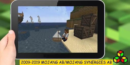 Decocraft Mod 3.0 screenshots 4
