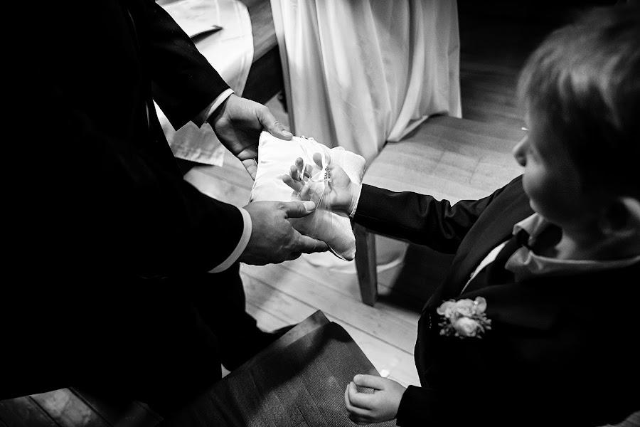 Wedding photographer Frank Ullmer (ullmer). Photo of 23.01.2019
