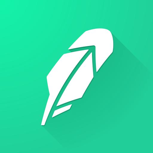 Robinhood avatar image
