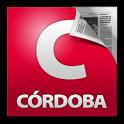 El Diario de Córdoba icon