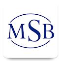 Maynard Savings Bank icon