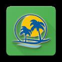 Golden Goa, Complete Guide icon