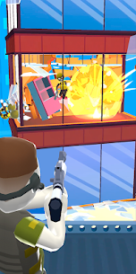 HellCopter MOD APK [Unlimited Money + Full Unlocked] 3