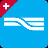 Lebara Switzerland App