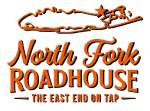 The North Fork Roadhouse