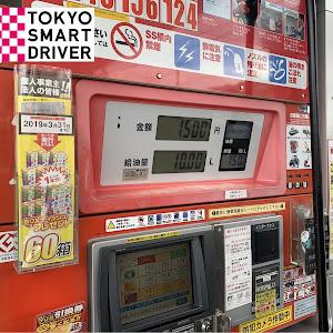デイズ B21W ライダー(ハイウェイスターGターボベース なんちゃってnismo仕様)のカスタム事例画像 Yasu  king of street関東さんの2018年11月11日11:24の投稿