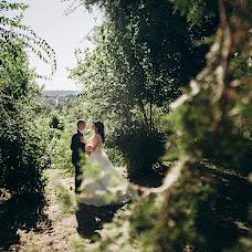 Wedding photographer Sergiu Golovatîi (serjcom1). Photo of 06.09.2018
